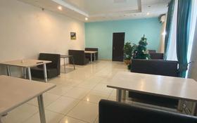 Ресторан+Пивной Магазин за 44 млн 〒 в Кокшетау