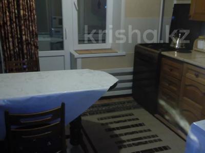 2-комнатная квартира, 60 м² посуточно, 4 микрорайон 31 за 10 000 〒 в Уральске — фото 8