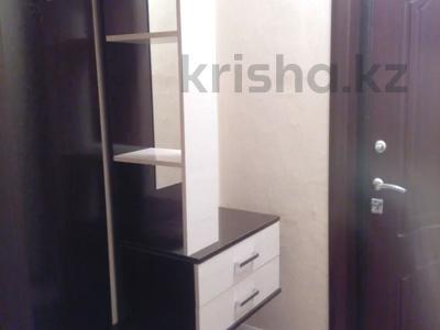 2-комнатная квартира, 60 м² посуточно, 4 микрорайон 31 за 10 000 〒 в Уральске — фото 2