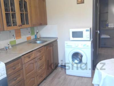 2-комнатная квартира, 60 м² посуточно, 4 микрорайон 31 за 10 000 〒 в Уральске — фото 3