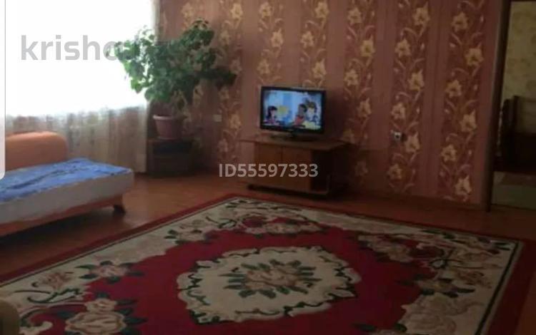 3-комнатная квартира, 112 м², 5/5 этаж, Пр.М.Ауэзова 112А за 12.5 млн 〒 в Семее