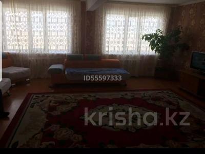 3-комнатная квартира, 112 м², 5/5 этаж, Пр.М.Ауэзова 112А за 12.5 млн 〒 в Семее — фото 3