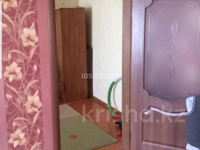 3-комнатная квартира, 112 м², 5/5 этаж, Пр.М.Ауэзова 112А за 12.5 млн 〒 в Семее — фото 4