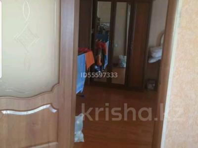 3-комнатная квартира, 112 м², 5/5 этаж, Пр.М.Ауэзова 112А за 12.5 млн 〒 в Семее — фото 5