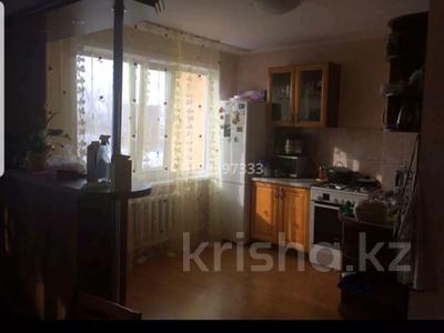 3-комнатная квартира, 112 м², 5/5 этаж, Пр.М.Ауэзова 112А за 12.5 млн 〒 в Семее — фото 7