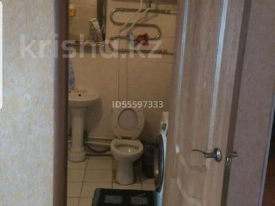 3-комнатная квартира, 112 м², 5/5 этаж, Пр.М.Ауэзова 112А за 12.5 млн 〒 в Семее — фото 8