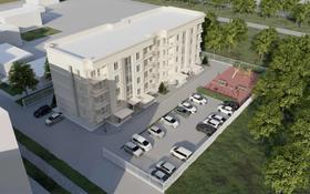 2-комнатная квартира, 74.46 м², 4/4 этаж, мкр Нурсая, Мкр.Нурсая 19 за ~ 14.9 млн 〒 в Атырау, мкр Нурсая