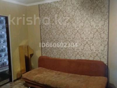 4-комнатный дом, 160 м², 4.5 сот., Торговый переулок 32 за 18 млн 〒 в Актобе — фото 12