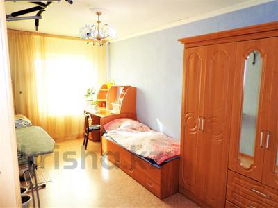 2-комнатная квартира, 46 м², 5/5 этаж, Бурова 12 — Кабанбай Батыра за 13.2 млн 〒 в Усть-Каменогорске
