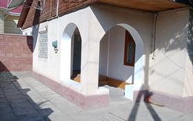 4-комнатный дом на длительный срок, 80 м², 3 сот., улица Синявина 7 за 100 000 〒 в Таразе