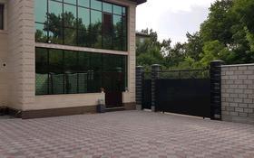 Здание, площадью 250 м², мкр №9, Мкр 9 за 150 млн 〒 в Алматы, Ауэзовский р-н