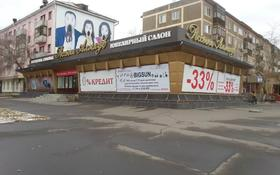 Магазин площадью 294 м², Академика Сатпаева 29/1 — Лермонтова за ~ 4.3 млн 〒 в Павлодаре