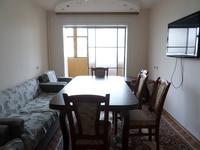 4-комнатная квартира, 82 м², 4/5 этаж помесячно