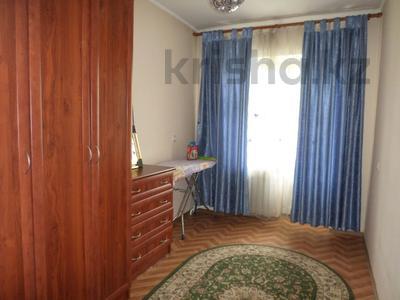 4-комнатная квартира, 82 м², 4/5 этаж помесячно, Казыбек би — Пр. Жамбыла за 100 000 〒 в Таразе — фото 5