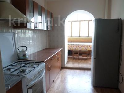 4-комнатная квартира, 82 м², 4/5 этаж помесячно, Казыбек би — Пр. Жамбыла за 100 000 〒 в Таразе — фото 6