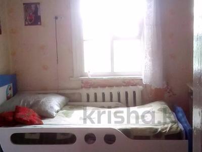 5-комнатный дом, 80 м², 9 сот., Серова за 6 млн 〒 в Караганде, Октябрьский р-н — фото 8