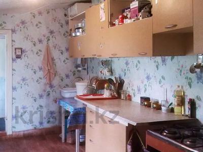5-комнатный дом, 80 м², 9 сот., Серова за 6 млн 〒 в Караганде, Октябрьский р-н — фото 9