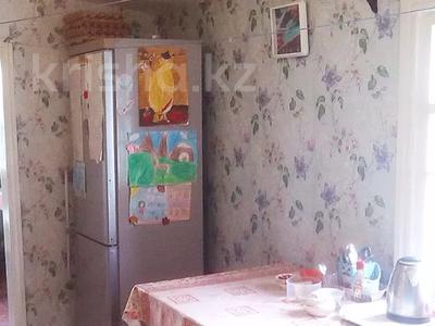5-комнатный дом, 80 м², 9 сот., Серова за 6 млн 〒 в Караганде, Октябрьский р-н — фото 10