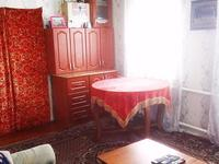 5-комнатный дом, 80 м², 9 сот.