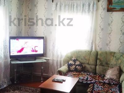 5-комнатный дом, 80 м², 9 сот., Серова за 6 млн 〒 в Караганде, Октябрьский р-н — фото 2