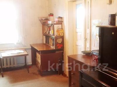 5-комнатный дом, 80 м², 9 сот., Серова за 6 млн 〒 в Караганде, Октябрьский р-н — фото 6