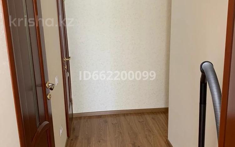 2-комнатная квартира, 50 м², 2/5 этаж, Мухита 80 за 15.5 млн 〒 в Уральске