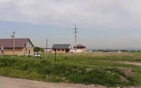 Участок 6 соток, Казахская за 2.4 млн 〒 в Талгаре