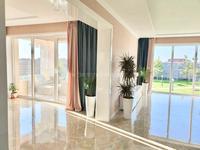 5-комнатный дом, 300 м², 10 сот., Жибек жолы — 6-й мкр за 89.9 млн 〒