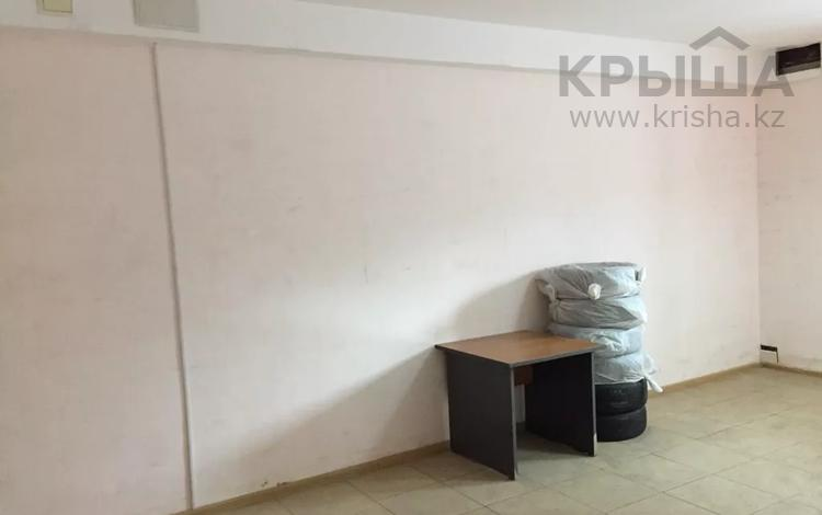 Офис площадью 85 м², 187-ая улица 16/1 за 19 млн 〒 в Нур-Султане (Астана), Сарыарка р-н