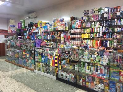 Бутик площадью 13 м², Текстильщиков 23А за 3.5 млн 〒 в Костанае — фото 2