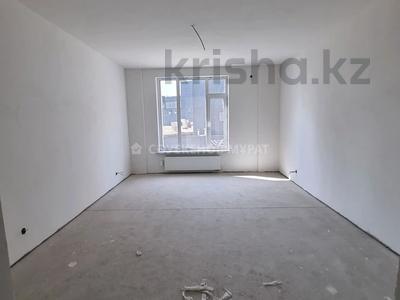 3-комнатная квартира, 127 м², 4/8 этаж, Туран 22/1 за 69 млн 〒 в Нур-Султане (Астане), Есильский р-н