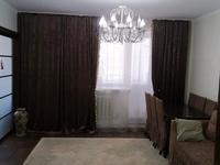 4-комнатная квартира, 100 м², 2/5 этаж помесячно