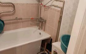 1-комнатная квартира, 35 м², Аитбаева 43 за 5 млн 〒 в