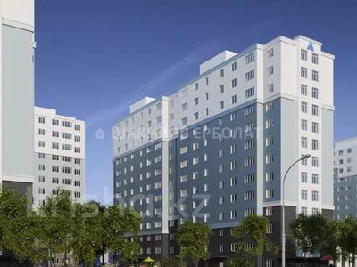 1-комнатная квартира, 38 м², 1/14 этаж, Макатаева — Муратбаева за 14.5 млн 〒 в Алматы, Алмалинский р-н — фото 2