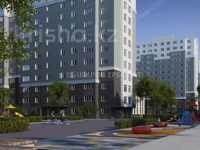 1-комнатная квартира, 38 м², 1/14 этаж, Макатаева — Муратбаева за 14.5 млн 〒 в Алматы, Алмалинский р-н — фото 4