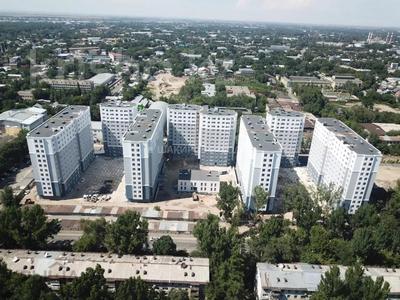 1-комнатная квартира, 38 м², 1/14 этаж, Макатаева — Муратбаева за 14.5 млн 〒 в Алматы, Алмалинский р-н — фото 6