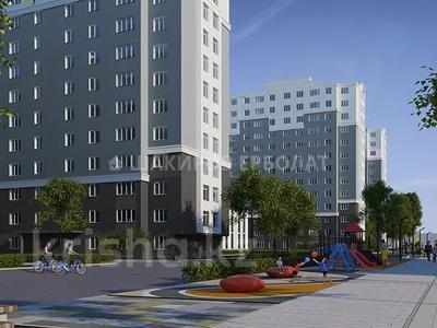 1-комнатная квартира, 38 м², 1/14 этаж, Макатаева — Муратбаева за 14.5 млн 〒 в Алматы, Алмалинский р-н — фото 9