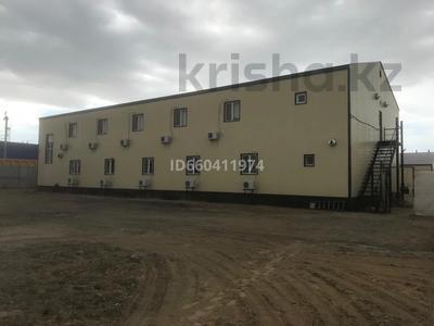административно-бытового комплекса за 1.1 млрд 〒 в Кульсары — фото 2