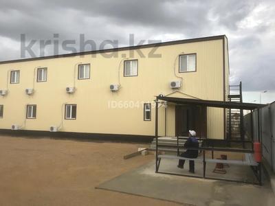 административно-бытового комплекса за 1.1 млрд 〒 в Кульсары — фото 3