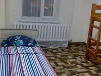 9-комнатный дом помесячно, 400 м²