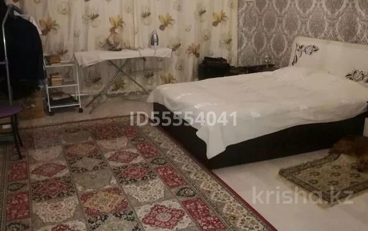 4-комнатный дом, 175 м², 9 сот., улица Улытау за 14.7 млн 〒 в Айтей
