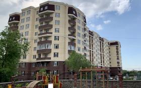1-комнатная квартира, 70 м², 4/10 этаж, мкр №12, 12-й мкрн 26 за 27 млн 〒 в Алматы, Ауэзовский р-н
