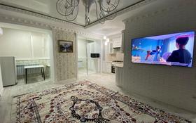 2-комнатная квартира, 64 м², 3/5 этаж, мкр. Батыс-2 18 за 23.5 млн 〒 в Актобе, мкр. Батыс-2