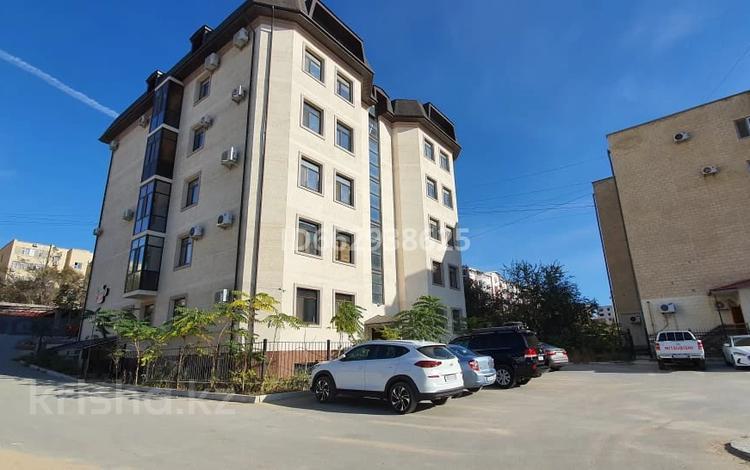 5-комнатная квартира, 269.6 м², 5/6 этаж, 15-й мкр 13/2 за 54.7 млн 〒 в Актау, 15-й мкр