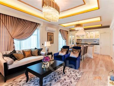 2-комнатная квартира, 75 м², Центр 1 за 70.8 млн 〒 в  — фото 3