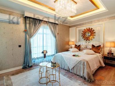 2-комнатная квартира, 75 м², Центр 1 за 70.8 млн 〒 в  — фото 7