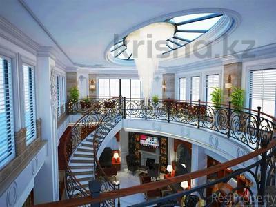 2-комнатная квартира, 75 м², Центр 1 за 70.8 млн 〒 в  — фото 8