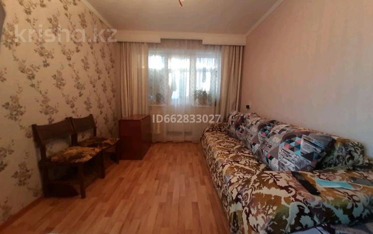 2-комнатная квартира, 45 м², 2/5 этаж, Галето 28 за 9 млн 〒 в Семее