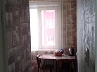 3-комнатная квартира, 70 м², 3/5 этаж помесячно, Сутюшева 47 за 100 000 〒 в Петропавловске