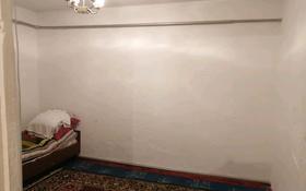 3-комнатный дом, 120 м², 10 сот., Достык 28 за 3.5 млн 〒 в Шиели